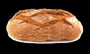 Pain intégral bio, L'intégral Boulangerie Patrick Gomez Paris
