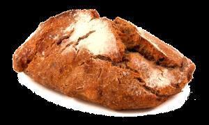 Pain aux noix noisette, Le pain aux noix et noisettes Boulangerie Patrick Gomez Paris
