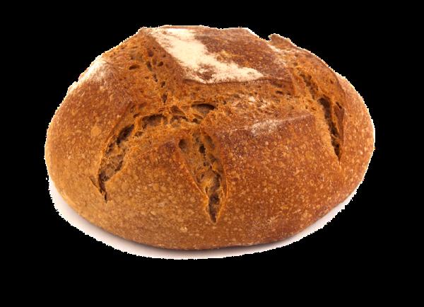 Le pain à l'épeautre Boulangerie Patrick Gomez Paris