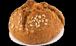 Le pain aux céréales et graines Boulangerie Patrick Gomez Paris