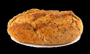 Boulangerie Patrick Gomez Paris