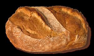 Pain de Campagne bio Patrick Gomez Paris boulangerie livraison